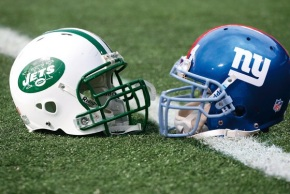 Will the New York Teams Contend in2014?